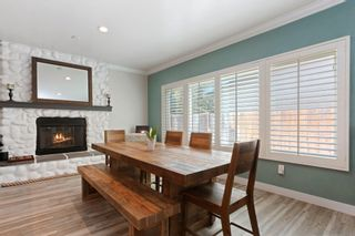 Photo 6: SANTEE House for sale : 3 bedrooms : 9064 Inverness Rd
