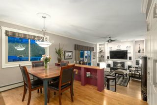 Photo 6: 6331 WIDMER Court in Burnaby: South Slope House for sale (Burnaby South)  : MLS®# R2542153