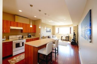 Photo 26: 3364 Haida Dr in : Co Triangle House for sale (Colwood)  : MLS®# 865660