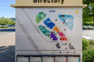 Photo 15: 362 15850 26 Avenue in Surrey: Grandview Surrey Condo for sale (South Surrey White Rock)  : MLS®# R2289828