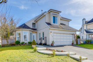 Photo 2: 23358 123 Place in Maple Ridge: East Central House for sale : MLS®# R2548135