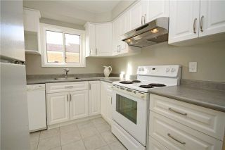 Photo 6: 46 Firwood Ave in Clarington: Courtice Freehold for sale : MLS®# E4240329