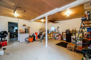 Photo 32: 4095 ECKERT Street: Yarrow House for sale : MLS®# R2521837