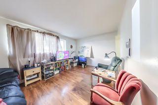 Photo 17: 103 9116 106 Avenue in Edmonton: Zone 13 Condo for sale : MLS®# E4264021