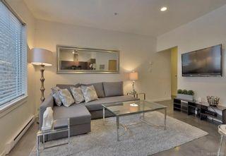 Photo 5: 304 848 Mason St in : Vi Central Park Condo for sale (Victoria)  : MLS®# 873766