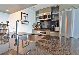 Photo 5: 2310 833 SEYMOUR Street in Vancouver: Downtown VW Condo for sale (Vancouver West)  : MLS®# R2541776
