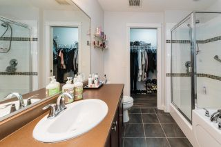 """Photo 16: 219 12258 224 Street in Maple Ridge: East Central Condo for sale in """"Stonegate"""" : MLS®# R2617539"""