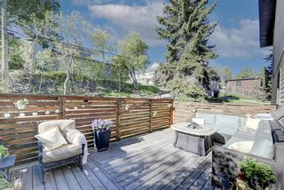 Photo 9: 2908 18 Street SW in Calgary: South Calgary Row/Townhouse for sale : MLS®# A1116284
