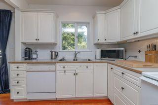 Photo 8: 631 Oliver St in : OB South Oak Bay House for sale (Oak Bay)  : MLS®# 876529