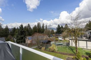 Photo 18: 1755 WESTERN Drive in Port Coquitlam: Mary Hill House for sale : MLS®# R2556124