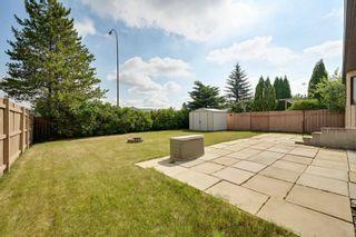 Photo 37: 12 DEACON Place: Sherwood Park House for sale : MLS®# E4253251