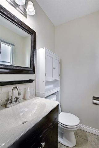 Photo 20: 2544 106 Avenue SW in Calgary: Cedarbrae Detached for sale : MLS®# A1102997