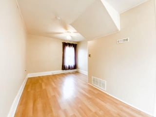 Photo 11: 818 8 Ave: Wainwright House for sale (MD of Wainwright)  : MLS®# A1028399