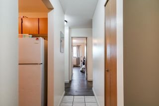 """Photo 7: 311 45744 SPADINA Avenue in Chilliwack: Chilliwack W Young-Well Condo for sale in """"Applewood Court"""" : MLS®# R2581802"""