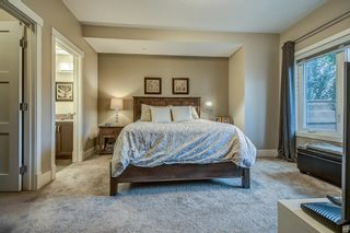 Photo 23: 101 830 2 Avenue NW in Calgary: Sunnyside Row/Townhouse for sale : MLS®# A1150753