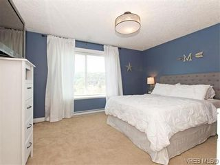 Photo 14: 3334 Turnstone Dr in VICTORIA: La Happy Valley House for sale (Langford)  : MLS®# 742466