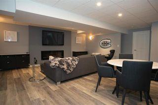 Photo 31: 23 Snowberry Circle in Winnipeg: Sage Creek Residential for sale (2K)  : MLS®# 202122544