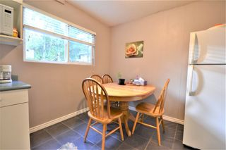 Photo 26: 650 CYPRESS Street in Coquitlam: Central Coquitlam House for sale : MLS®# R2619391