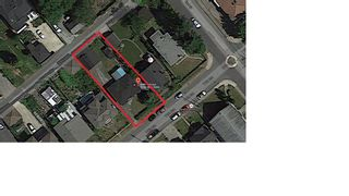 Photo 3: 8089 11TH AVENUE in Burnaby: East Burnaby House for sale (Burnaby East)  : MLS®# R2011021