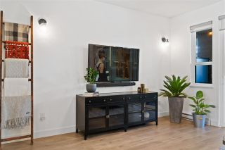 """Photo 18: 59 1188 MAIN Street in Squamish: Downtown SQ Townhouse for sale in """"SOLEIL"""" : MLS®# R2590342"""