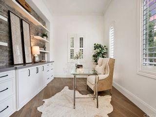 Photo 20: 15 Raeburn Lane in Coto de Caza: Residential for sale (CC - Coto De Caza)  : MLS®# OC21178192