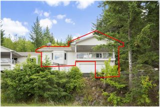 Photo 12: A 3610 Eagle Bay Road in Eagle Bay: Hummingbird Bay House for sale (EAGLE BAY)  : MLS®# 10186976