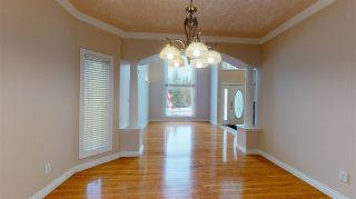 Photo 6: 3449 32A Street in Edmonton: Zone 30 House for sale : MLS®# E4229597