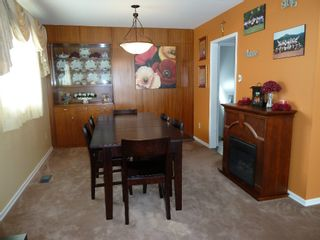Photo 4: 330 Southall Drive in Winnipeg: Single Family Detached for sale : MLS®# 1604227