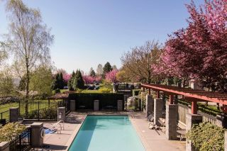 Photo 17: 213 1420 Parkway Boulevard in Coquitlam: Westwood Plateau Condo for sale : MLS®# R2262753