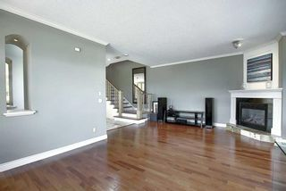 Photo 14: 529 21 Avenue NE in Calgary: Winston Heights/Mountview Semi Detached for sale : MLS®# A1123829