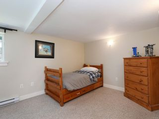 Photo 13: 1268 Camrose Cres in : SE Maplewood House for sale (Saanich East)  : MLS®# 875302