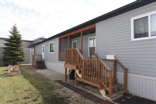 Photo 37: 67 Springwood Drive in Winnipeg: South Glen Residential for sale (2F)  : MLS®# 202110077