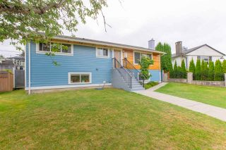 Photo 36: 4720 FAIRLAWN Drive in Burnaby: Brentwood Park House for sale (Burnaby North)  : MLS®# R2500128