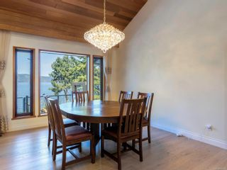 Photo 20: 1032/1034 Lands End Rd in North Saanich: NS Lands End House for sale : MLS®# 883150
