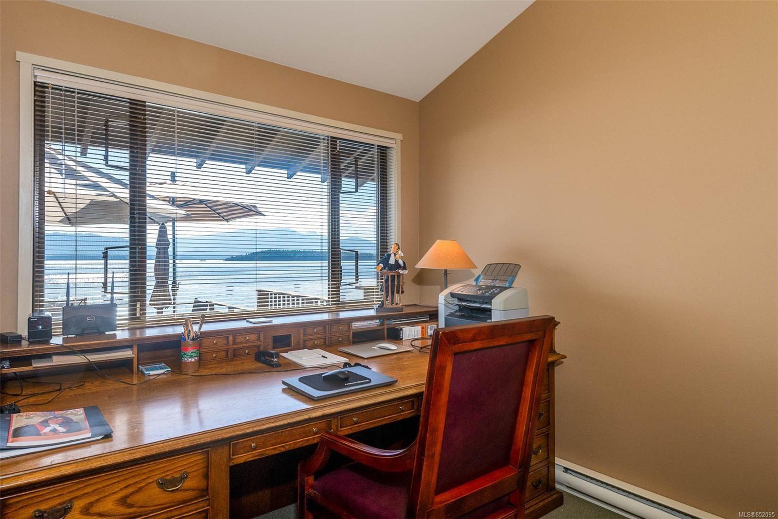 Photo 18: Photos: 236 McGill Rd in : GI Salt Spring House for sale (Gulf Islands)  : MLS®# 852095