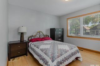 Photo 12: 211 G Avenue North in Saskatoon: Caswell Hill Residential for sale : MLS®# SK870709