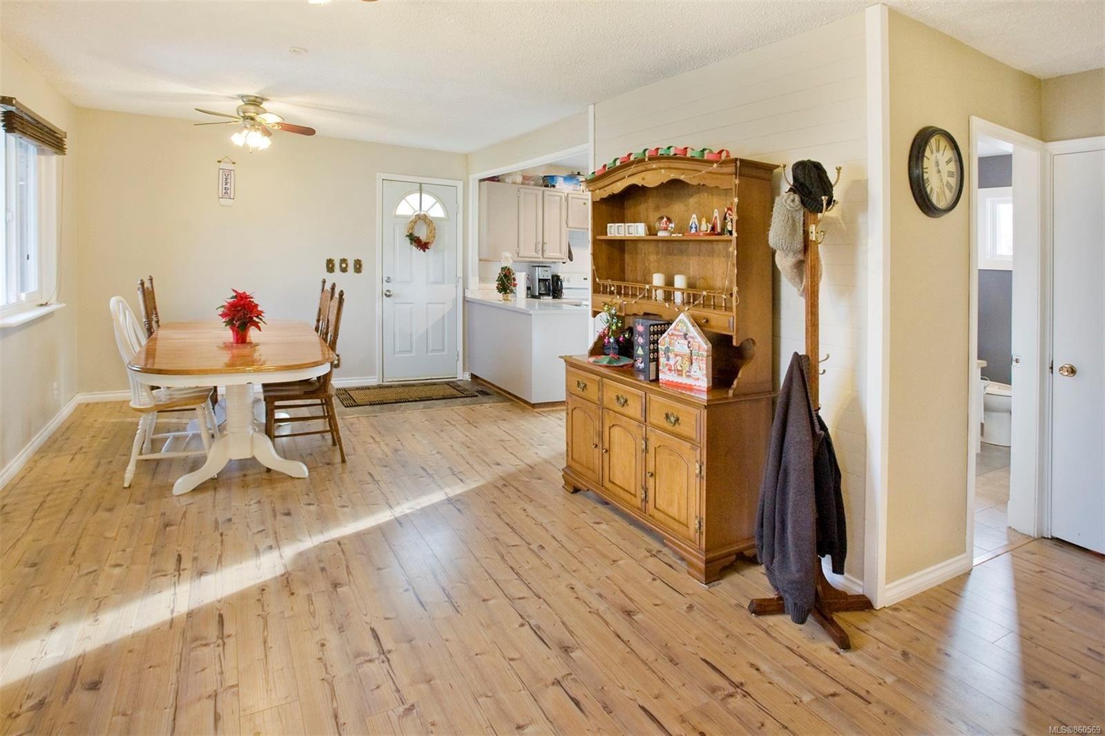 Photo 6: Photos: 4156 Ravenhill Ave in : PA Port Alberni House for sale (Port Alberni)  : MLS®# 860569