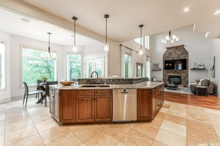 Photo 22: 33 Mandalay Drive in Casa Rio: Residential for sale : MLS®# SK866859