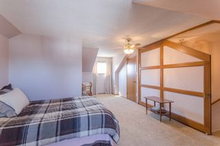 Photo 17: 71 Chancery Bay in Winnipeg: Single Family Detached for sale (River Park South)  : MLS®# 1407582