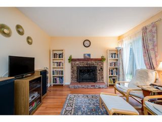 Photo 8: 7306 PARKWOOD Drive in Surrey: West Newton House for sale : MLS®# R2575072