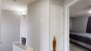 Photo 11: 2804 30 Street in Edmonton: Zone 30 House Half Duplex for sale : MLS®# E4250928