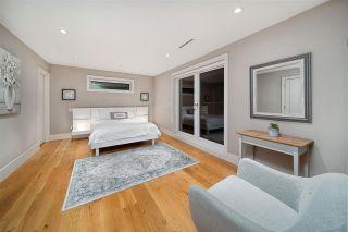 Photo 29: 1010 WILDWOOD Lane in West Vancouver: British Properties House for sale : MLS®# R2611799