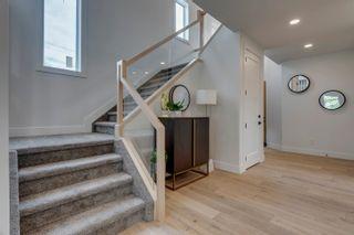 Photo 6: 5304 109 Street in Edmonton: Zone 15 House for sale : MLS®# E4247147