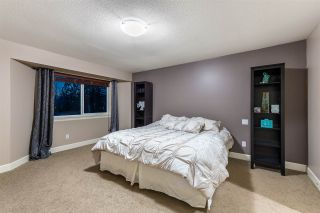 Photo 10: 10682 244 STREET in Maple Ridge: Albion House for sale : MLS®# R2447160