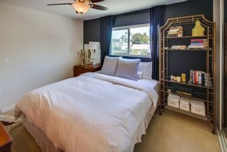 Photo 21: UNIVERSITY HEIGHTS Condo for sale : 1 bedrooms : 4747 Hamilton St #21 in San Diego