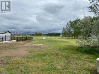 Photo 1: 644 11 Street in Brooks: Vacant Land for sale : MLS®# A1118830
