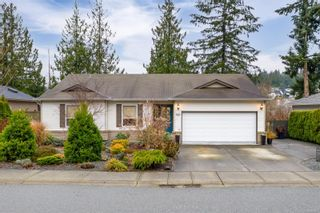 Photo 53: 1937 Kells Bay in : Na Chase River House for sale (Nanaimo)  : MLS®# 862642