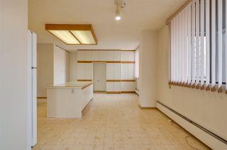 Photo 16: 502 10160 115 Street in Edmonton: Zone 12 Condo for sale : MLS®# E4236463