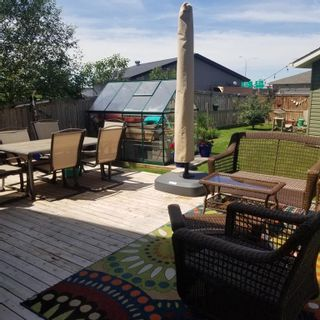 Photo 25: 175 Auburn Bay Heights SE in Calgary: Auburn Bay Detached for sale : MLS®# A1064483