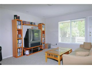 """Photo 6: 17 1765 PADDOCK Drive in Coquitlam: Westwood Plateau Townhouse for sale in """"WORTHING GREEN"""" : MLS®# V912013"""